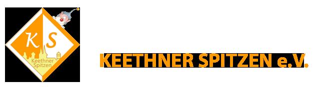 Keethner Spitzen